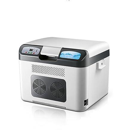 Refrigerador Portátil 26L Mini Cooler Nevera Congelador ...