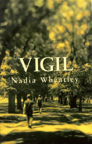 my place nadia wheatley belonging The official website of australian author and historian nadia wheatley, whose titles include the classic picture book my place.