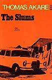 The Slums 9780435902414