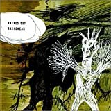 Knives Out / Cuttooth / Life in Glasshouse by Radiohead (2001-08-28)