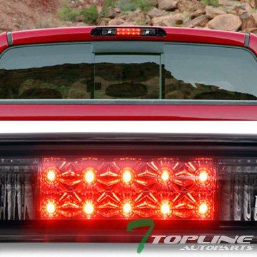 06 ram led 3rd brake light - 8