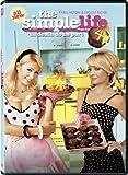 Buy The Simple Life: Season 4 -