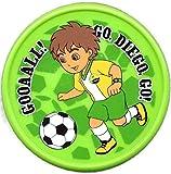 Gooaall! Go, Diego, Go! Reusable Ice Pack