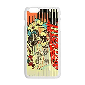 Creative Pattern Custom Protective Hard Phone Cae for iphone 4 4s