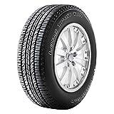 BFGoodrich Long Trail T/A Tour All-Season Radial Tire - P225/75R15 102T