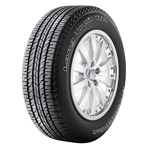 BFGoodrich-Long-Trail-TA-Tour-All-Season-Radial-Tire-P23570R16-104T