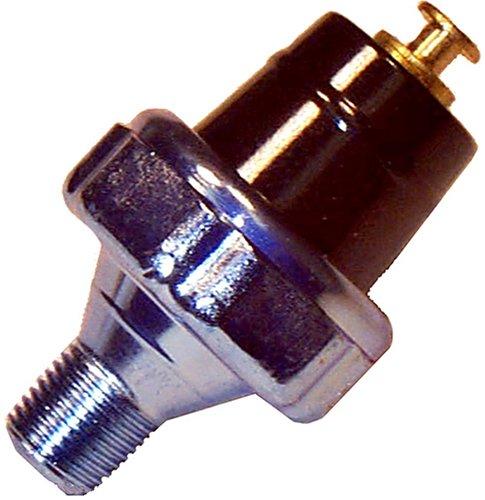 Beck Arnley 201 0452 Pressure Switch