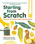 Starting from Scratch: What You Shoul...