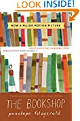 #6: The Bookshop