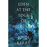Eden at the Edge of Midnight (The Vara Volumes Book 1)