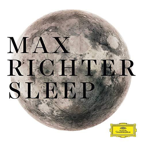 Top 10 Best max richter sleep Reviews