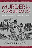 Murder in the Adirondacks: Fully Revised and Expanded Edition