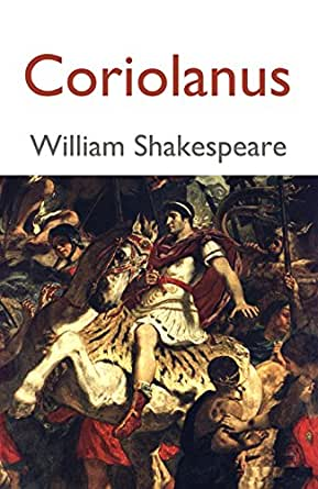 Coriolanus Analysis