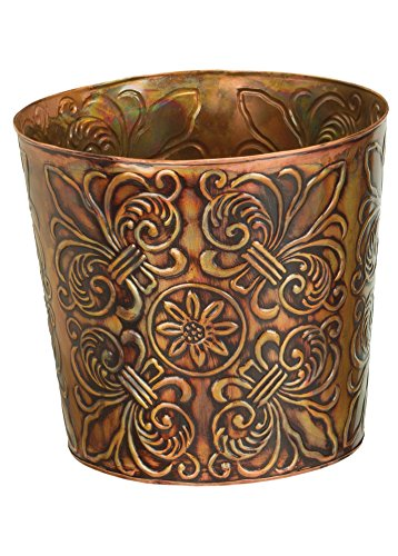 Regal Art Gift Tapered Planter