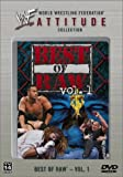 WWF: Best of Raw, Vol. 1
