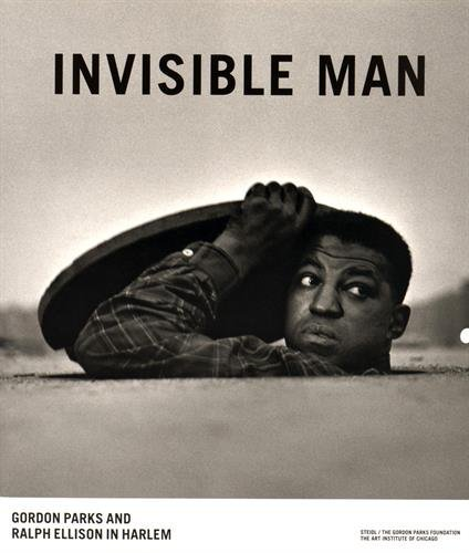 invisible man conclusion Because invisible man is the text where ellison first fully articulates these  concepts, this chapter treats the novel as a critical overture to ellison's corpus  and the.