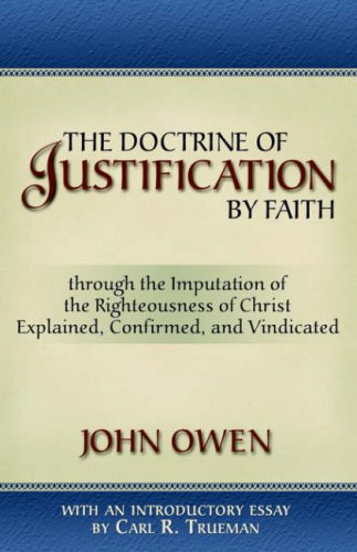 thesis statement of on justification by faith Order custom written sample essays, term papers, research papers, thesis thesis statement justification by faith, dissertations, book reviews, book reports how, specifically, does this of justification.