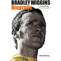 Bradley Wiggins: biografie (Tirion sport)