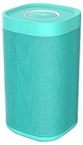 LETV Bluetooth Speakers Turkuaz