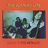 The Flaming Lips - The Abandoned Hospital Ship