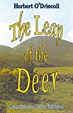 img - for The Leap of the Deer: Memories of a Celtic Childhood book / textbook / text book