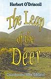 The Leap of the Deer, Herbert O'Driscoll, 1561010863