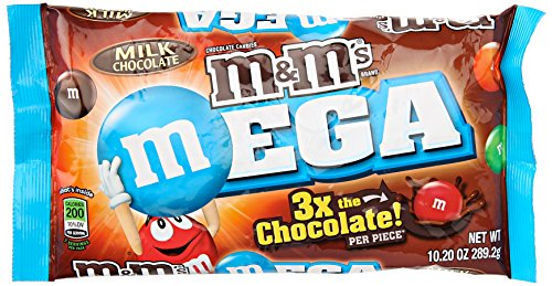 mms-mega-milk-chocolate-candy-1019-oz