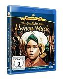 The Story of Little Mook ( Die Geschichte vom kleinen Muck ) ( Ein Abenteuer aus 1001 Nacht ) [ NON-USA FORMAT, Blu-Ray, Reg.B Import - Germany ]
