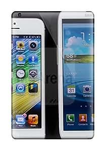 High Quality Iphone Case For Ipad Mini/mini 2 / Perfect Case
