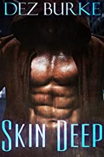 Skin Deep (Billionaire Bad Boy Romance)