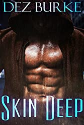 Skin Deep (Billionaire Bad Boy Romance) (English Edition)