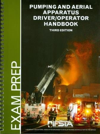Thing need consider when find driver operator study guide?