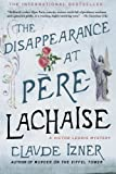 The Disappearance at Pere-Lachaise: A Victor Legris