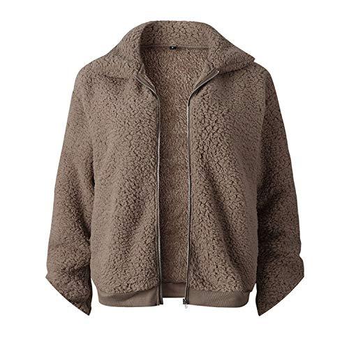 Fashion Hoodies & Sweatshirts Jifnhtrs Women Long Sweaters Loose Turtleneck Soft Oversized Warm Knitwear Outwear Turtleneck Clothing