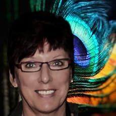 Sharyn Bradford Lunn