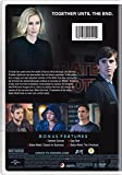 Buy Bates Motel: Season Five