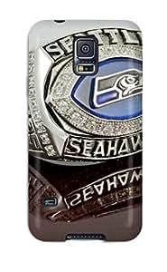 Viktoria Metzner's Shop seattleeahawks NFL Sports & Colleges newest Samsung Galaxy S5 cases 4422675K903082749