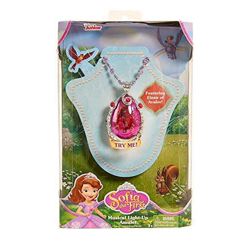 sofia-the-first-musical-light-up-amulet-featuring-elena-of-avalor