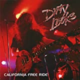 California Free Ride
