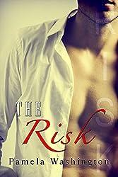 The Risk: Scott's Story (Runaway Love Series Book 2)