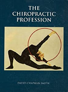 chiropractic technique principles and procedures free pdf