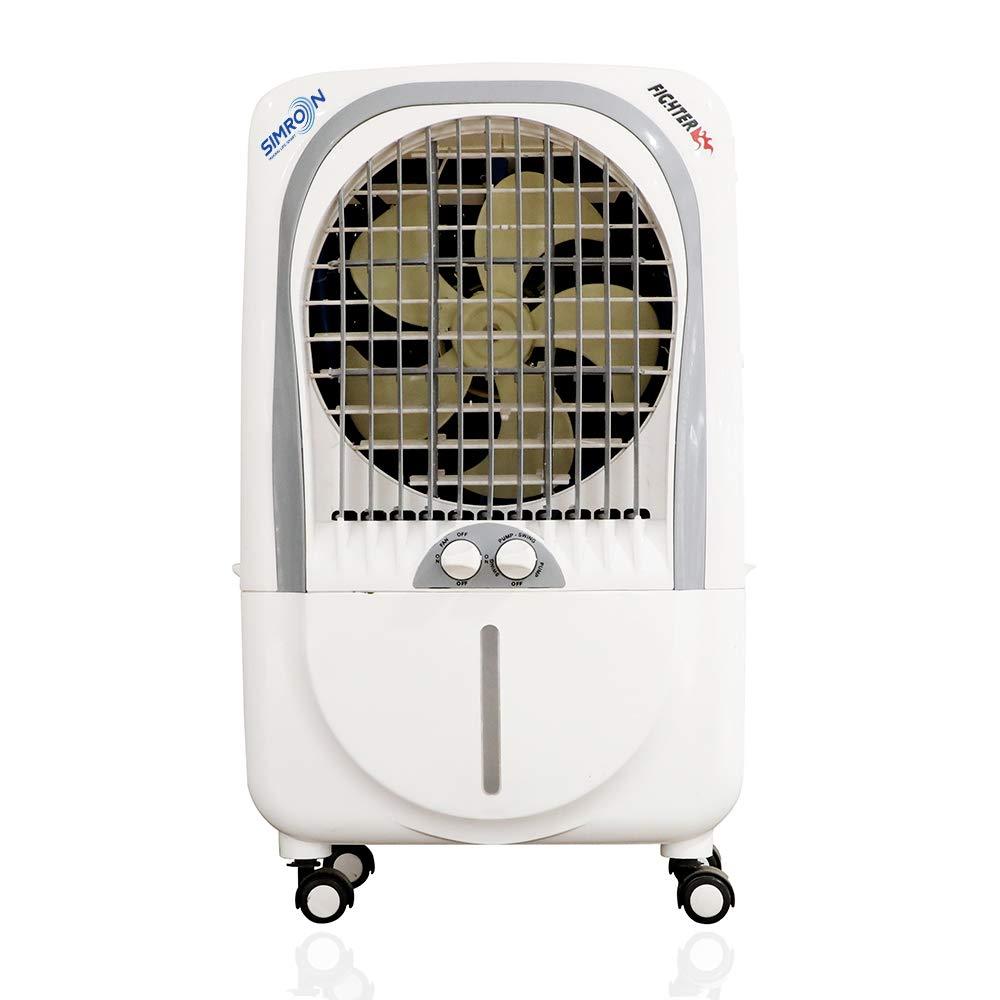 best simron air cooler
