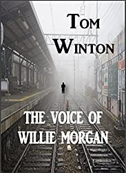 The Voice of Willie Morgan