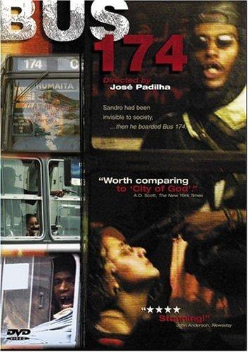 Bus 174