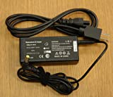 Ac Adapter Battery Charger For Acer