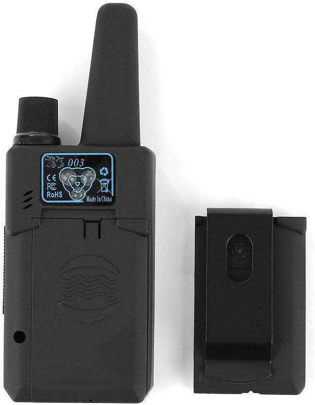 Rilevatore microspie professionale cimici telecamere spycam bonifica onde spia