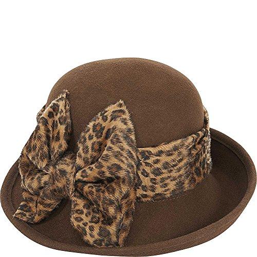 adora-hats-wool-felt-cloche-hat-brown
