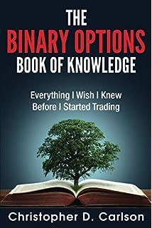 Make money robot free auto trading binary options software!
