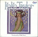 : Koko Taylor [Vinyl]