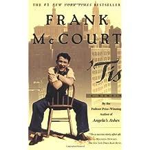 By Frank McCourt - Tis: A Memoir (7/29/00)